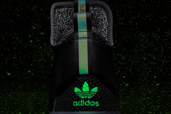 Adidas Primeknit Gitd Pack Tubular 2 O1Ztzq