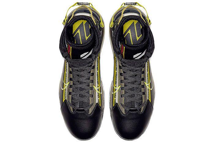 Nike Air Max 720 Saturn Sneaker Freaker3