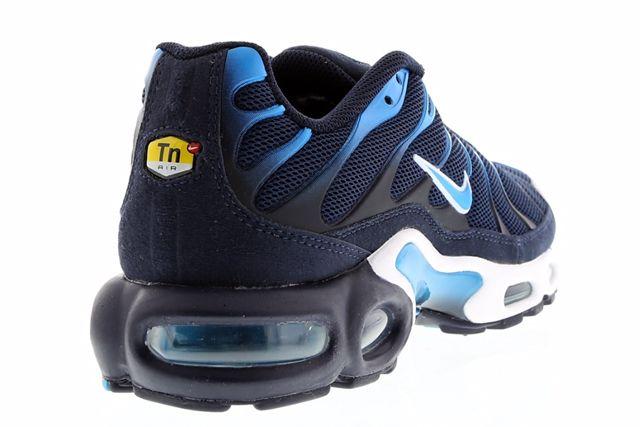Nike Tn Lagoon 1