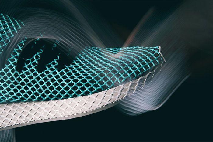 Adidas Originals Parley Deerupt 26 Copy