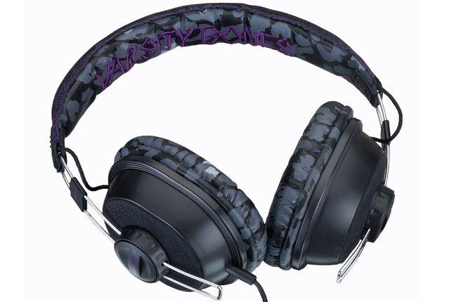 Aeriel Sbtg Methambiphian Headphones 2 1
