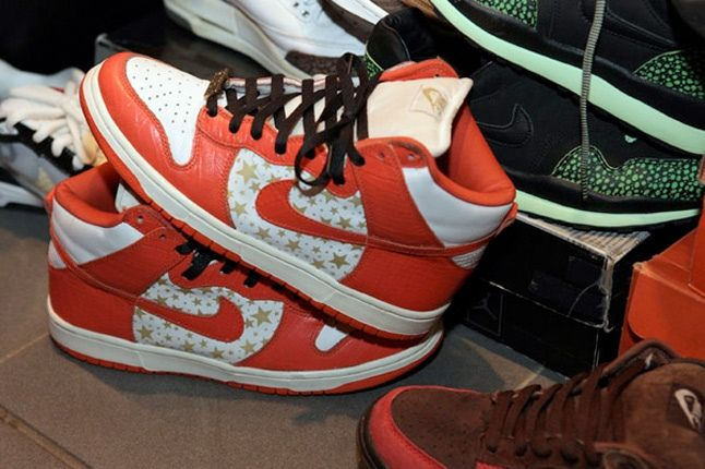Sneaker Con Washington 51 1