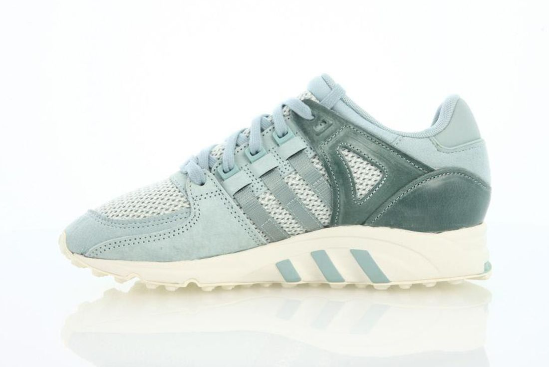 Adidas Eqt Support Tactile Green 3