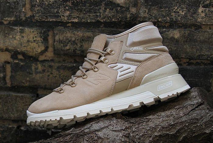 New Balance Niobium Boot V2 1
