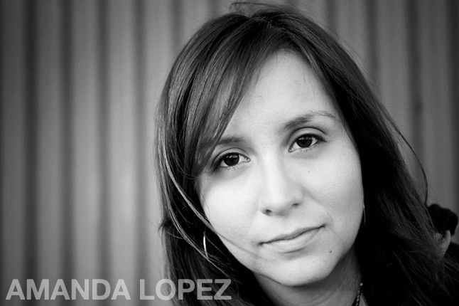 Amanda Lopez Photo 1