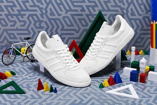 Adidas Consortium Bc Kate Moross 01 1