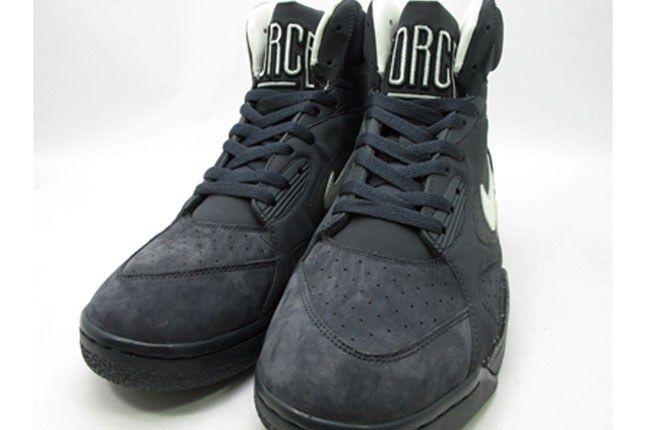 Nike Air Force 180 High 3 1