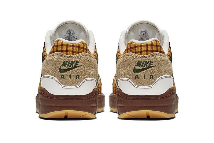 Nike Air Max 1 Susan Missing Link 5