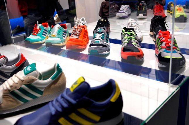 Adidas Titolo Preview 27 1
