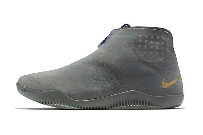 Nike Kobe 11 Alt 2
