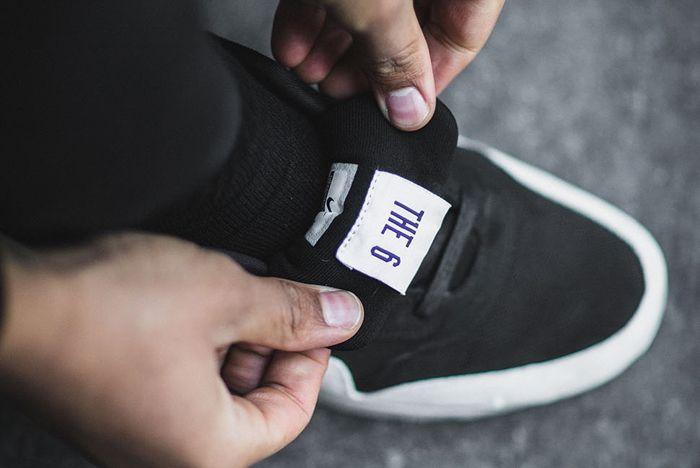 Nike Air Max 1 The 6 8