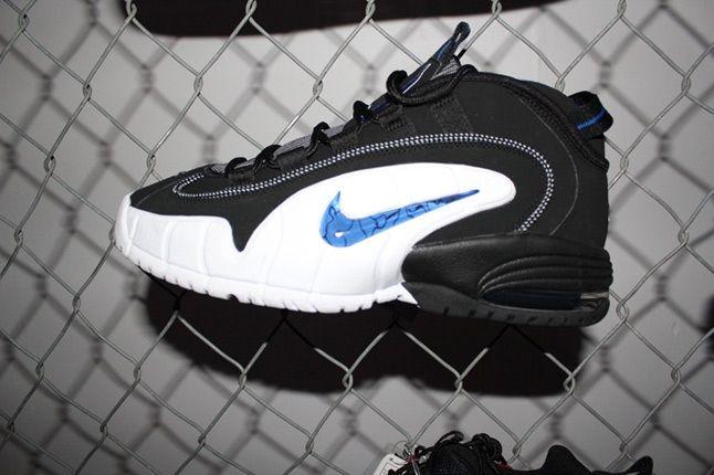 Sneaker Pimps Miami 6 1