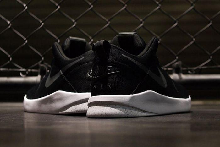Nike Air Shibusa 3