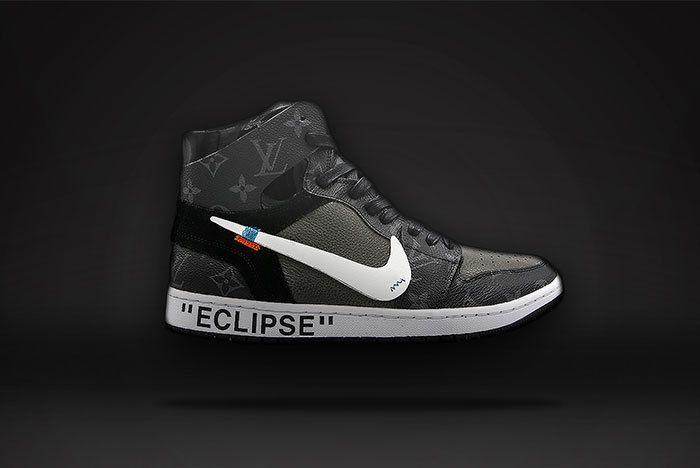 Eclipsepr 2B