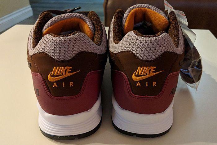 Ao2925 600 Sneaker Freaker