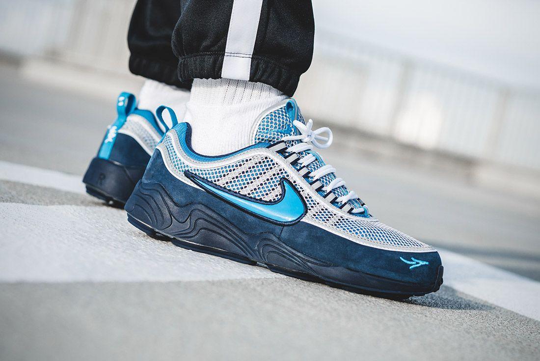 Nike Stash Spiridon Sneaker Freaker 4