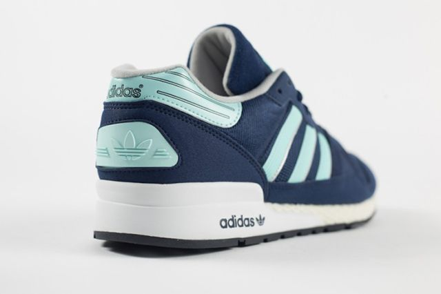 Adidas Zx 710 September Releases