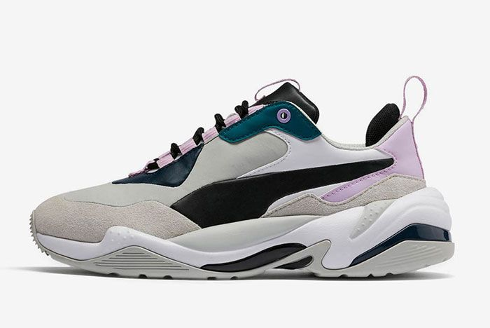 Puma Thunder Pastel Release Info 6