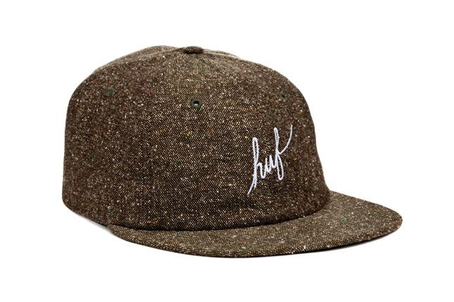 Huf Fall13 Apparel Collection Delivery Two 14