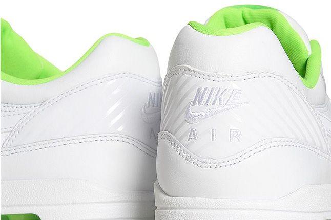 Nike Air Max 1 Prm Nrg 15 1