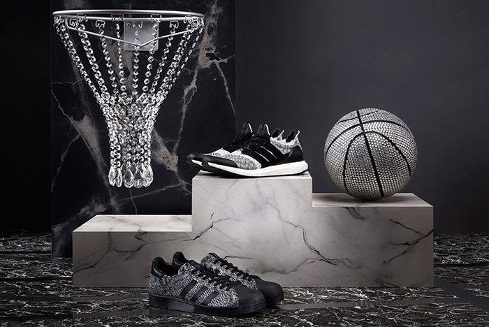 Social Status X Sneakersnstuff X Adidas Consortium Sneaker Exchange8