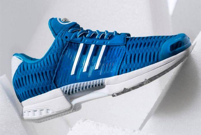 Adidas Climacool Bluebird 2