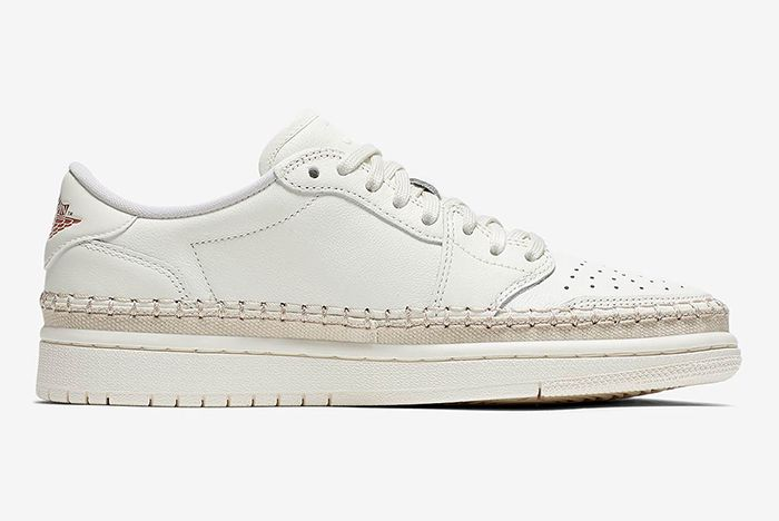 Air Jordan 1 Retro Low Ns Ao1935 109 3 Sneaker Freaker