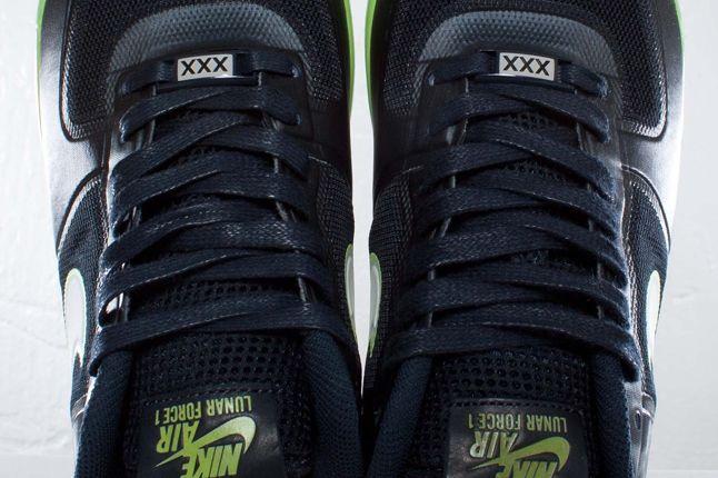 Nike Lunar Force1 Nrg Top 1