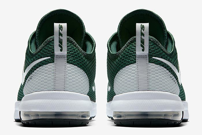 Nike Air Max Typha Jets 1