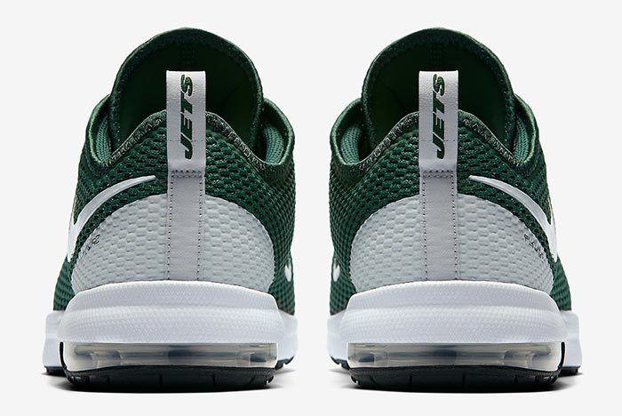 Nike Air Max Typha Jets 1