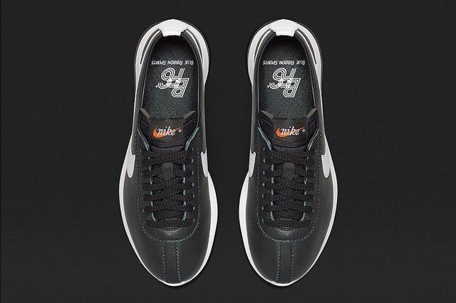 Nike Cortez Roshe 1