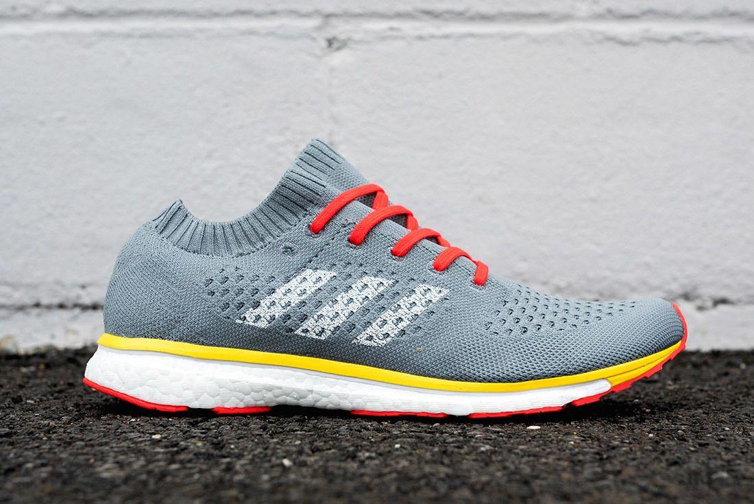 Adidas Kolor Ss18 13
