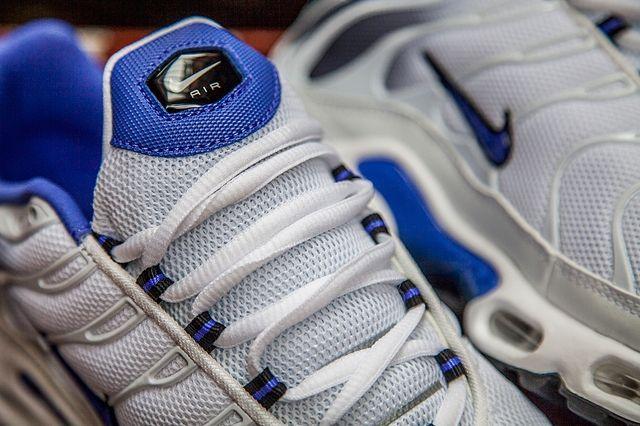 Nike Am Plus Persian 1