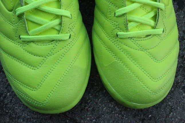 Nike Lunar Gato Toe 1