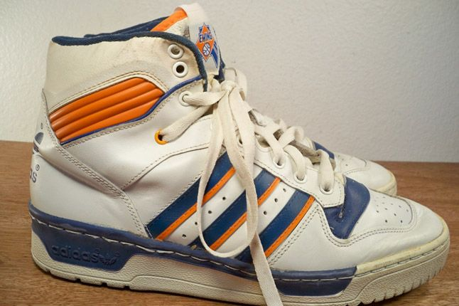 Sf Best Of The Bay Adidas Patrick Ewing 02 1