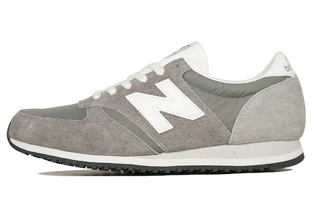 New Balance Preview 2012 16 1