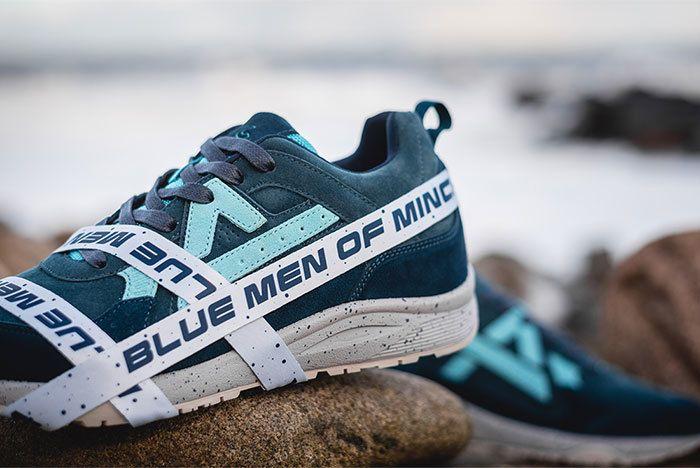 Arc Originals The Outset Blue Men Of Minch Tal 3