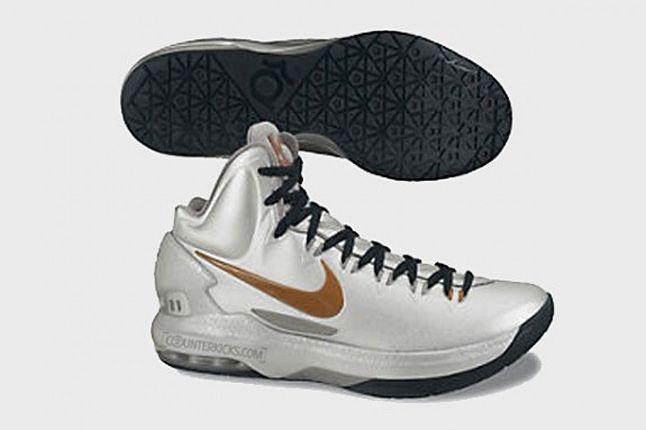 Nike Kd 5 Preview 08 1