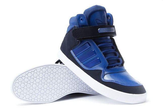 Adidas Ar 2 0 Syntheitc Blue Hero Killcom 1