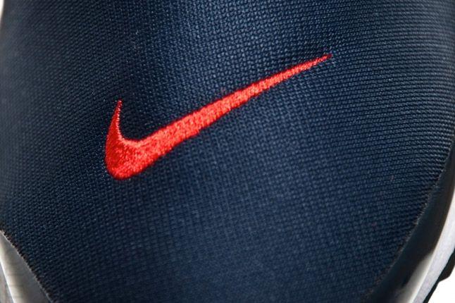 Nike Air Presto Olympic 03 1
