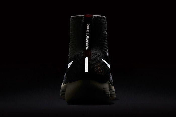 Nike Lunarepic Flyknit Boston Marathon 16