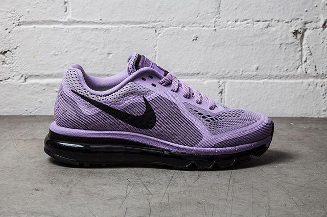 Nike Air Max 2014 Urban Lilac