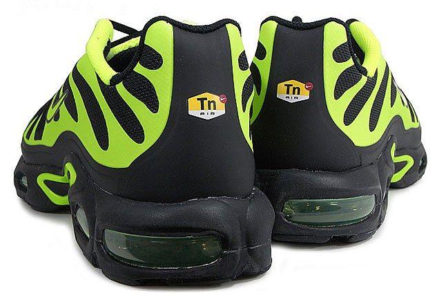 Nike Air Max Plus Fuse 1 1
