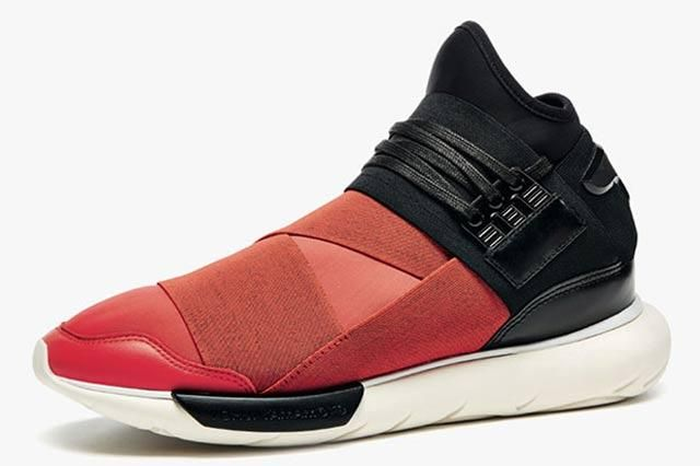 Adidas Y 3 Fall Preview 4