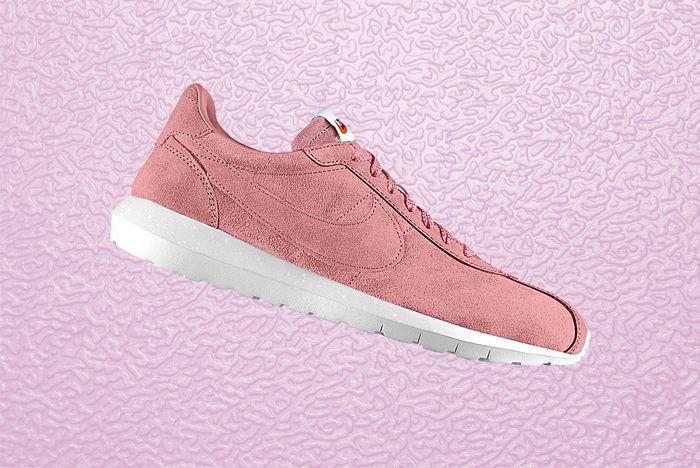 Nike Ld 1000 Nikei D 1