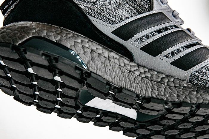 Game Of Thrones X Adidas Ultra Boost On White House Stark Up Close2
