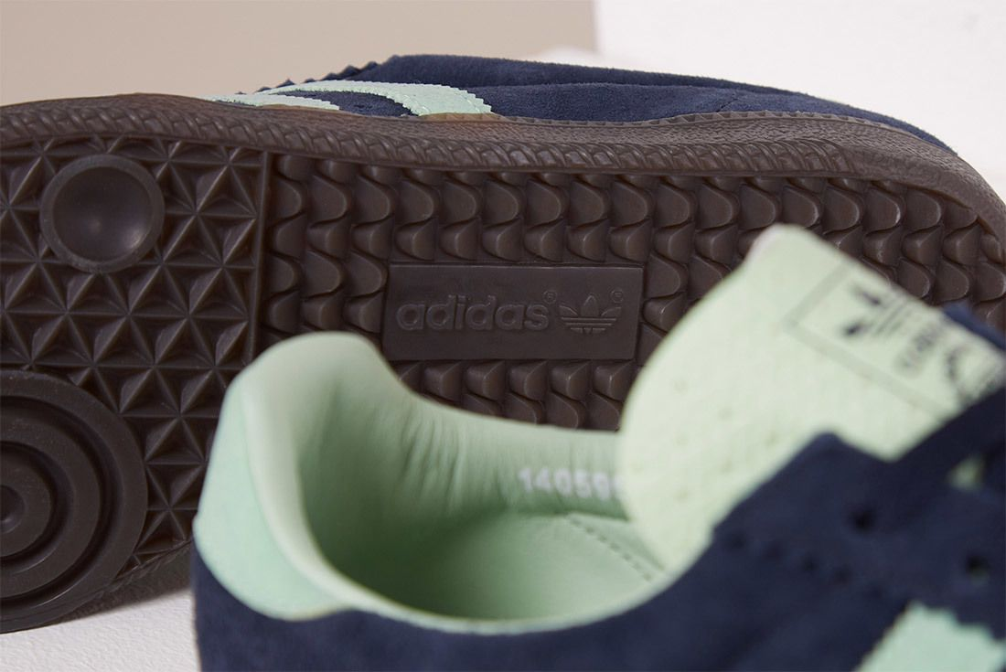 Adidas Spezial Ss18 1