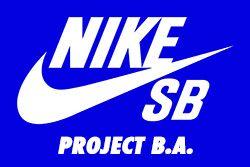 Brian Anderson Nike Sb Project Ba Thumb