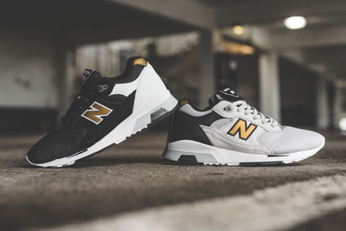 New Balance 1991 Made In Englandfeature