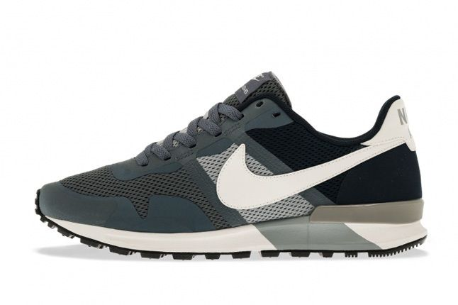 Nike Air Pegasus 8330 Armryslate Armryslate Profile 1